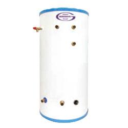 image of solar cylinder